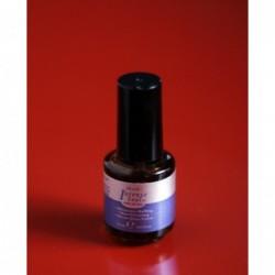 UV Indukcinė lemputė 9w [L 365 NM ]