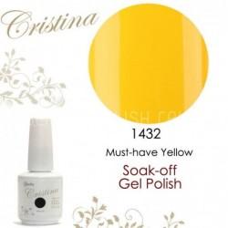Parafinas citrinų aromato 500ml.