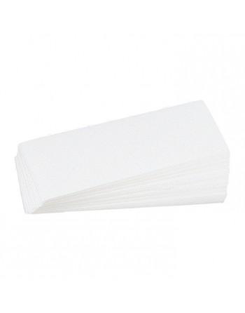 Parafino vonelele 1000gmll.parafino,pora frotinių kojinių ir pirštinių
