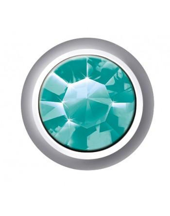 UV lempa automatinė 36w 120- 180s [ružava spalva]