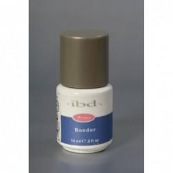 IBD Bonder  (Prime) 14 ml....
