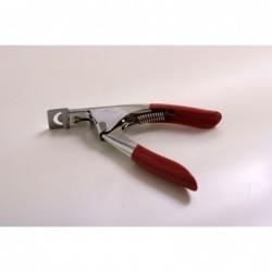 Įrankis nagams karpyti