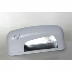 UV lempa 9 watų