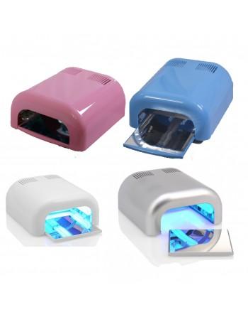 UV lempa 36w 120-180s...