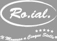 logo-roial-2.jpg