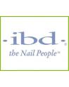 IBD - International Beauty Design